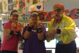 ABC Innisfail 6th September 2010