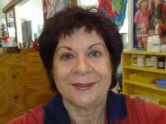 2nd September 2011